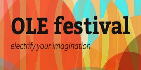 A Napoli il Festival internazionale di letteratura elettronica