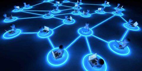 Digital Crime. Prova informatica e scena del crimine digitale: tra punti fermi e problemi aperti