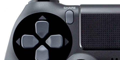 Le nuove console sono la piattaforma di streaming più popolare negli USA