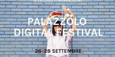 Economia digitale e lavoro, a Brescia il Palazzolo Digital Festival