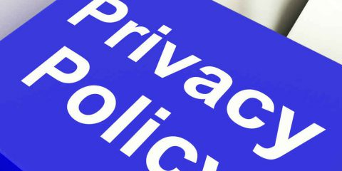 eJournalism: privacy, nuova frontiera della sovranità sui cittadini digitali