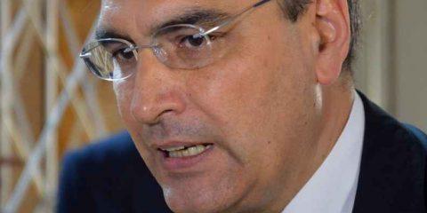Confindustria radio-tv, stop ai vantaggi fiscali per gli OTT