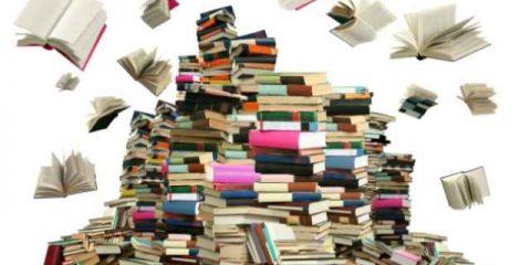 AIE, esce domani l'ebook del Rapporto sull'editoria d'arte 2014