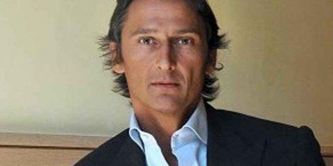 Riccardo Jelmini