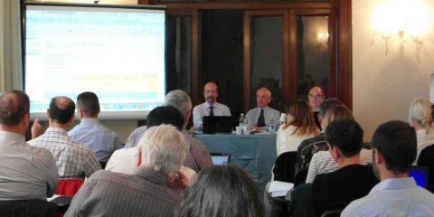 eHealth, l'Europa a Treviso per parlare di sanità digitale