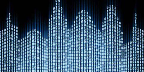 Smart city, la top ten 2014 delle digital cities americane