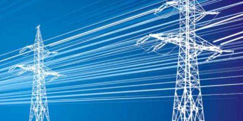 Smart grid, in Europa e Asia investimenti per più di 18 mld di dollari entro il 2024