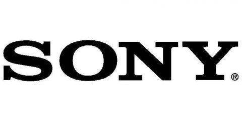 Sony prepara un servizio di Internet TV