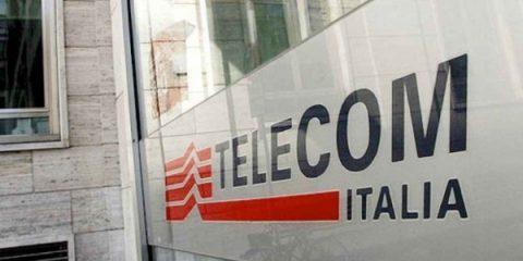 Telecom Italia, da conversione azioni valore per 2,9 miliardi. Vivendi non si opporrà