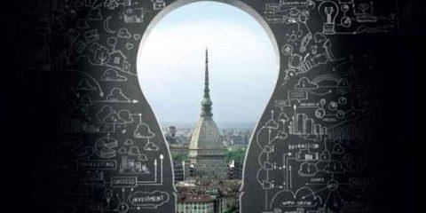 Sviluppo urbano sostenibile: l'Unesco nomina Torino 'Città della creatività'