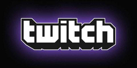 Amazon completa l'acquisizione di Twitch
