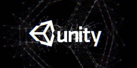 Unity Pro sarà gratuito per chi sviluppa su PlayStation
