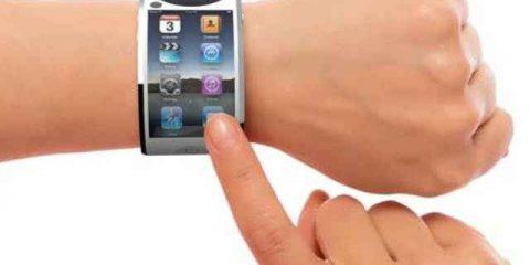 Wearable: vendite globali triplicate nel 2014 a quota 19 milioni di unità