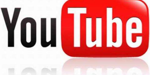 Google si prepara a sfidare Twitch con YouTube Live