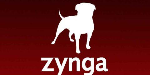 Zynga perde il leader della divisione creativa