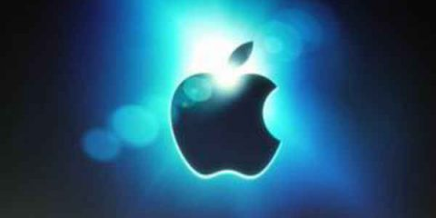 Apple ci riprova: in cantiere la tv online