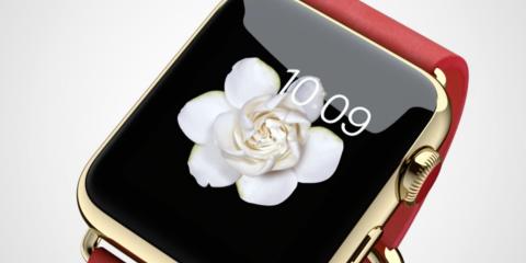 Electronic Arts interessata allo sviluppo per Apple Watch