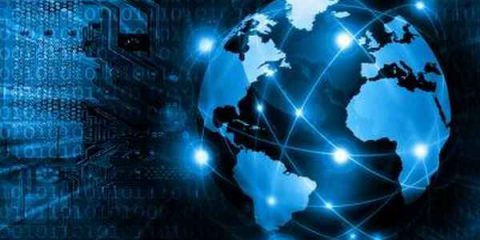 Evento Eutelsat a Bruxelles. Michela Giuffrida (Eurodeputata): 'Satellite per colmare subito il digitale divide'