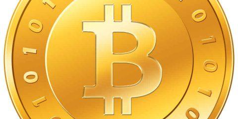 eJournalism, bitcoin anche per i giornali
