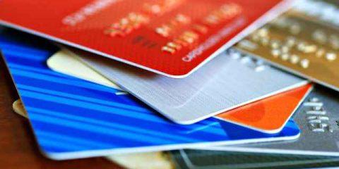 Pagamenti elettronici in aumento del 9,4%. L'mPayment traina il settore