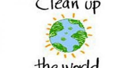 Clean up the world, sul mercato  lampadine riciclabili al 90%