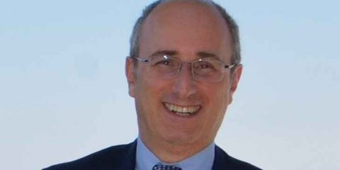 Claudio Contini (TI Digital Solutions): 'L'identità digitale? Un nuovo business' (videonews)