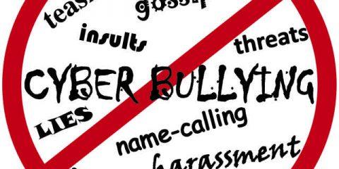 #Vorticidigitali. Conoscere, accompagnare, promuovere: le armi contro il cyberbullismo