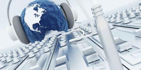#ddaonline, per Bruxelles il Regolamento Agcom in linea con le norme Ue
