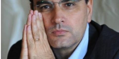 Frequenze, Rodolfo De Laurentiis (CRTV): 'Con il Rapporto Lamy sviluppo bilanciato tra tv e tlc'