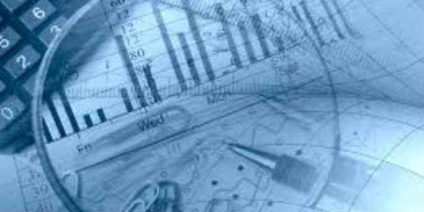 Web, fisco ed eCommerce, come cambia il mercato? Seminario ISIMM Il 6 ottobre a Roma
