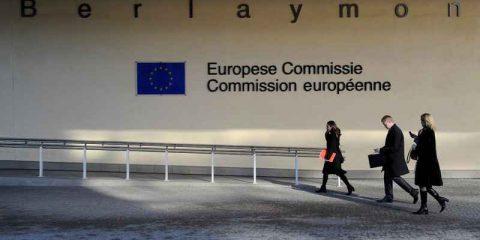 Fondi Ue, Ok di Bruxelles all'Italia. Su Agenda digitale il Governo corregge il tiro