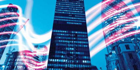 Spettro delle mie brame: il Governo Usa incassa 45 mld dall'ultima asta wireless
