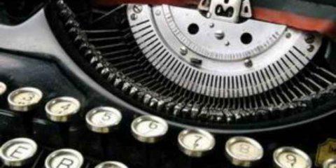 eJournalism, Valigia Blu avvia un'indagine sul 'giornalismo che vorreste'