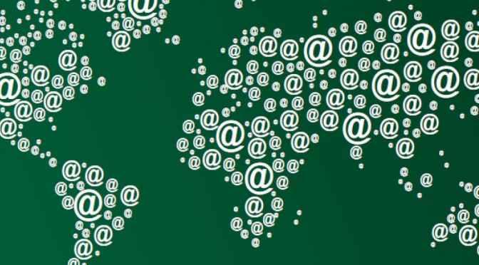 Internet Governance