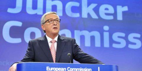 Ue: via libera alla Commissione Juncker. I dossier per il rilancio di tlc e digitale