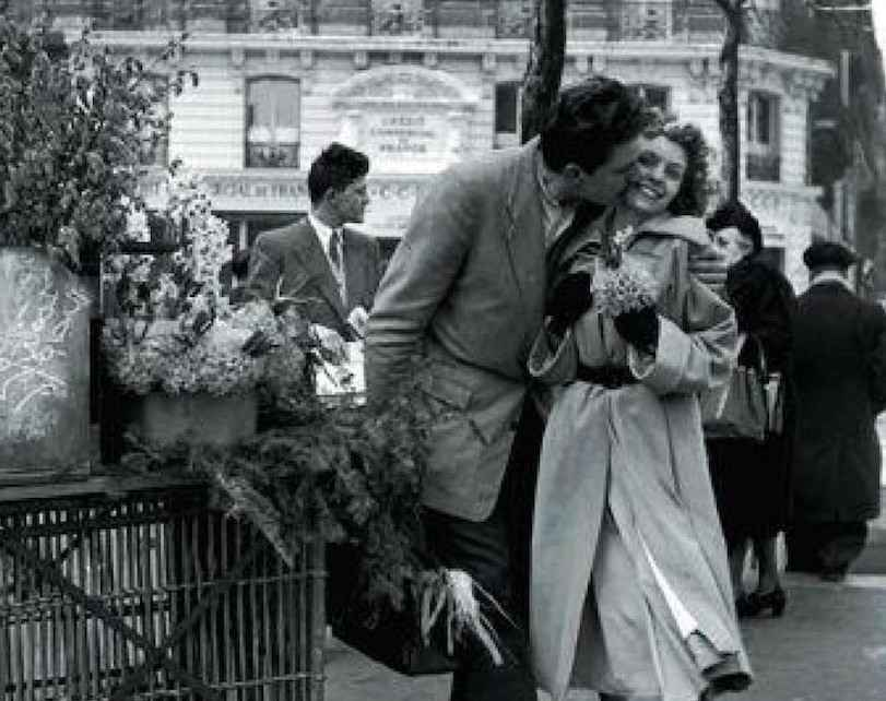 Amore vintage