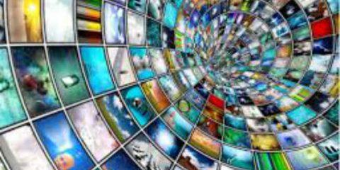Entertainment e Media, fatturato globale in crescita: 2.230 miliardi di dollari nel 2019