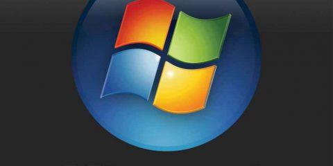 I giochi Xbox 360 e Xbox One potrebbero arriva su PC in streaming