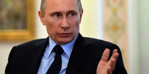 La Russia impone software russi preinstallati su smartphone e device