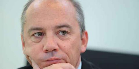 Stéphane Richard (Orange): 'Android una minaccia per l'Europa'