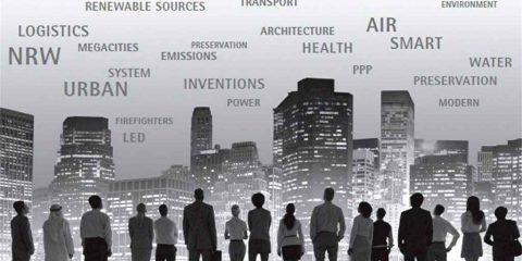 Il futuro delle smart communities in Italia, 4 giugno evento a Bologna