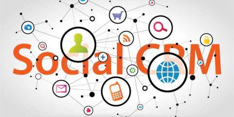 #Vorticidigitali. Cura del cliente: che differenza c'è fra e-CRM e social-CRM?