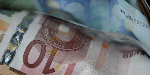 Web e tasse, accordo Ocse-G20: 6 misure contro l'elusione fiscale