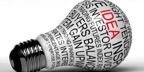 Smart city: nel 2013 finanziate 339 startup del Sud con 'Smart&Start' del Mise