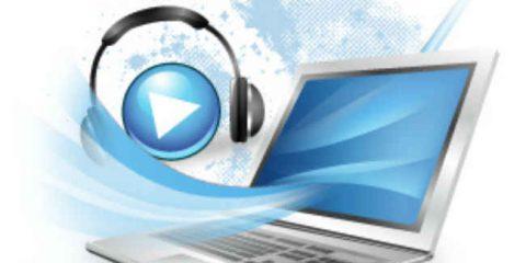 Diritto d'autore, in Francia giro di vite sullo streaming illegale