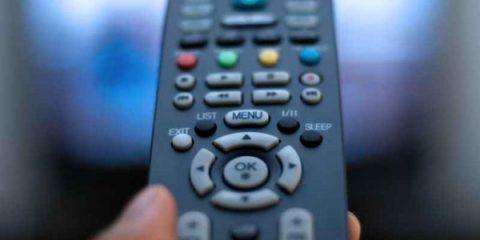 #Lcn: Guerra del telecomando, tutto da rifare per i tasti 8 e 9