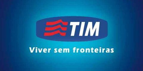 Tim Brasil: utili dimezzati nel trimestre, ma sempre preda appetibile nel risiko tlc