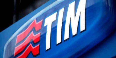 Telecom Italia, Valor Economico: a breve offerta su Oi
