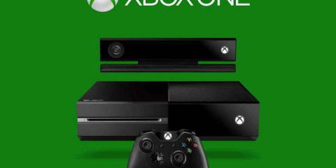 Appena 24.000 console vendute nel primo weekend di Xbox One in Giappone