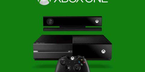 Microsoft sostituirà le Xbox One troppo rumorose